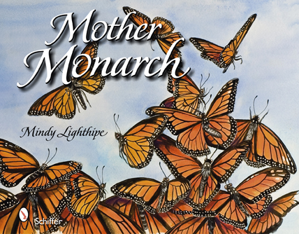 Mother Monarch